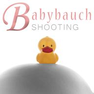 (c) Babybauch-shooting.de